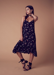 Cherise Dress - BIRD BEE - 1