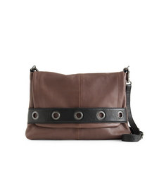 Savannah Crossbody
