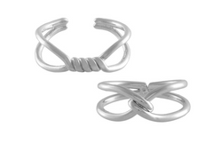Can You Knot Ring Set