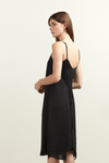 Shafer Cami Dress