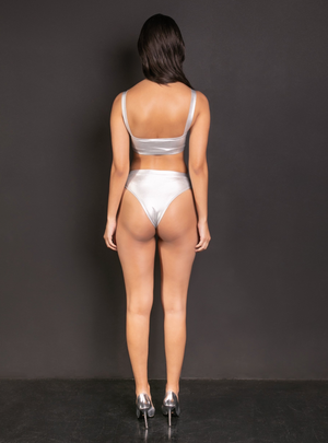 Mia Swim Bottom
