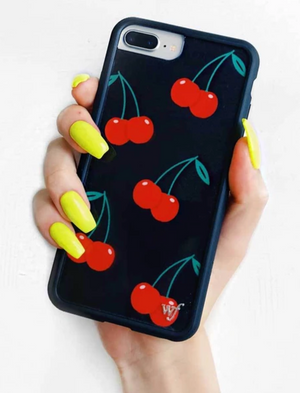 Cherry Pop Case