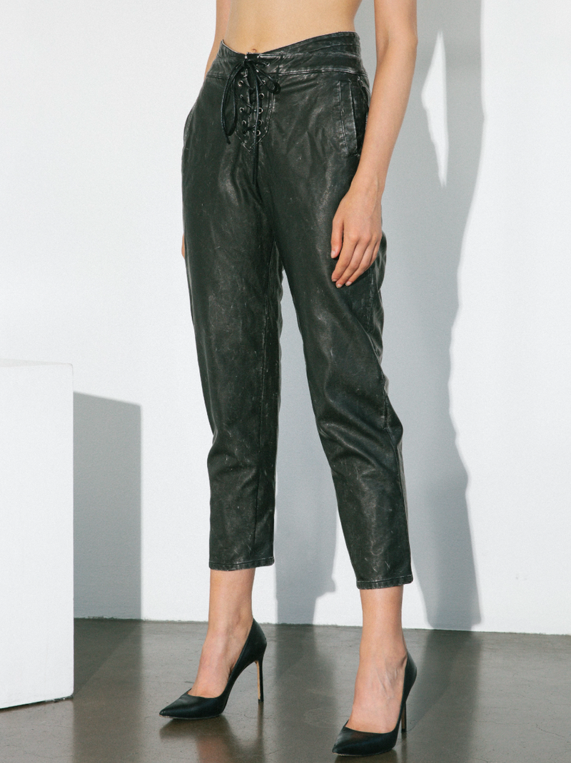 The Tempest Pant
