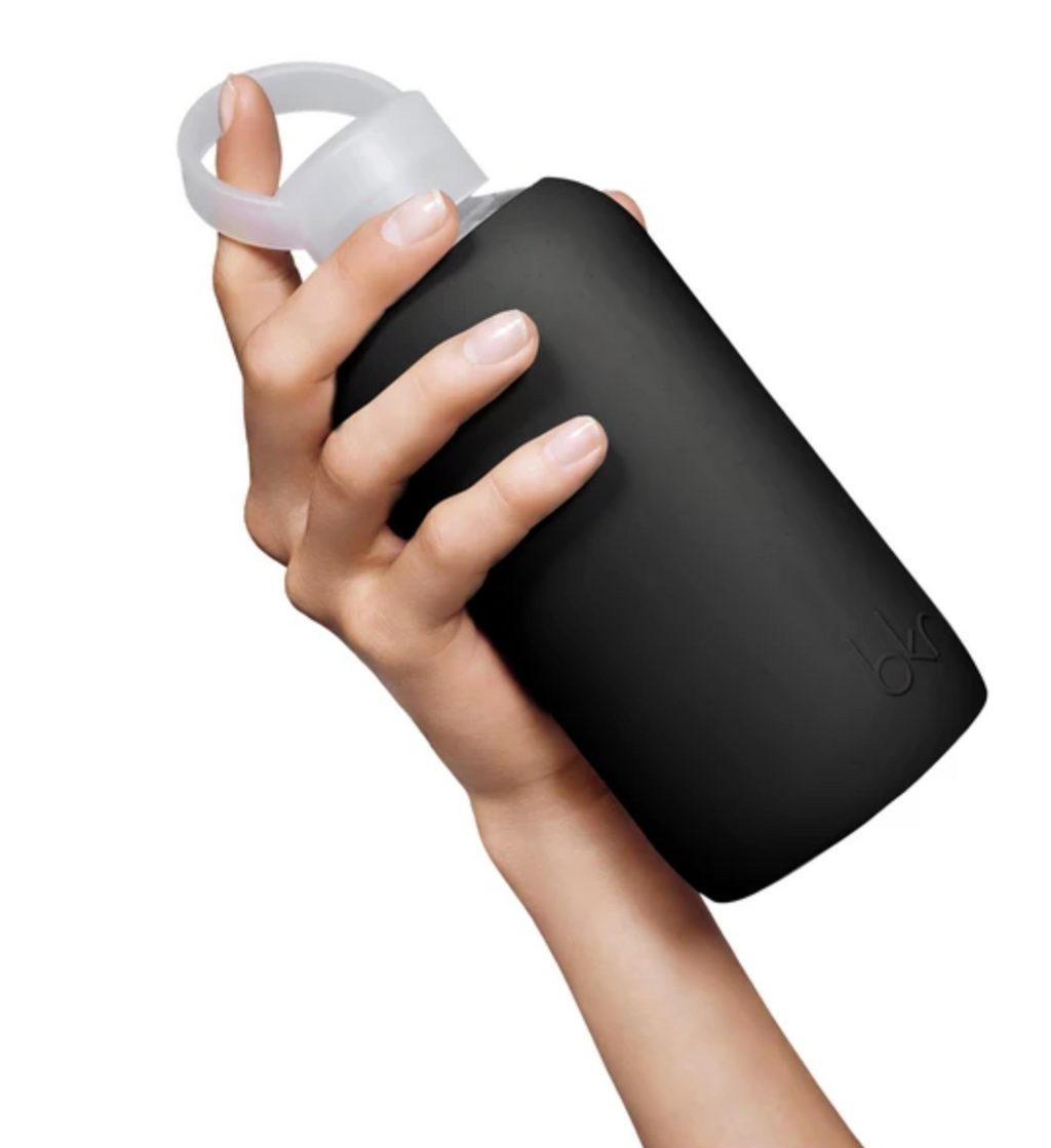 Jet Water Bottle 500mL