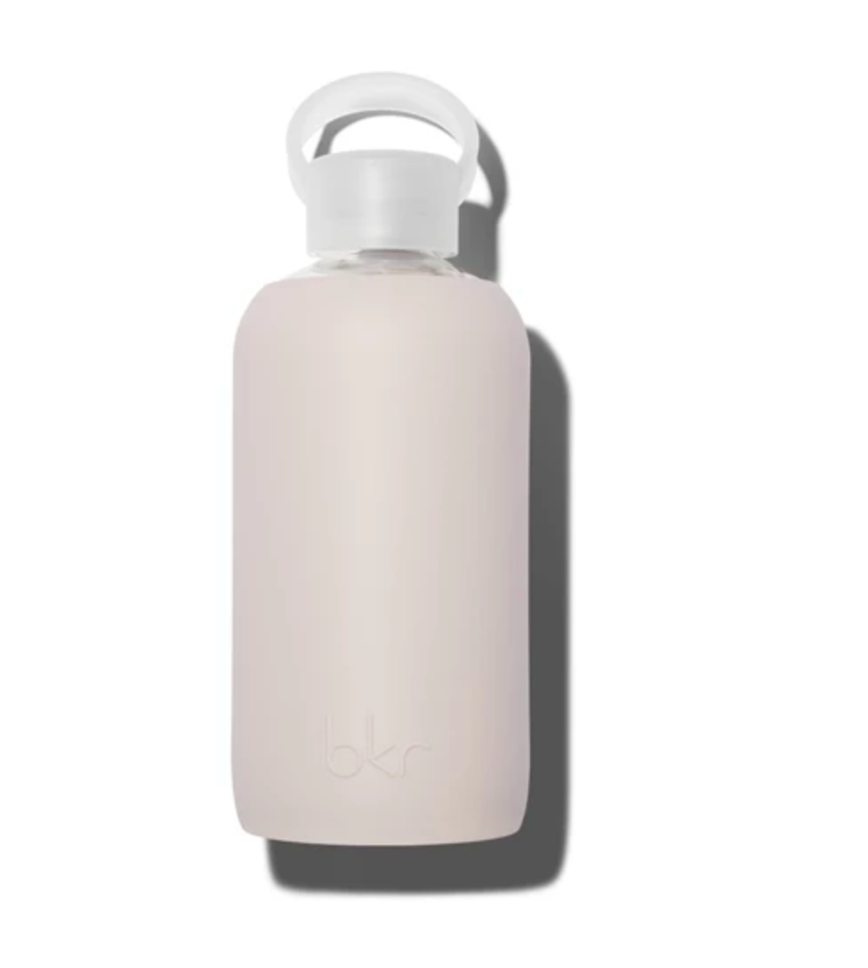 Doe Water Bottle 500mL