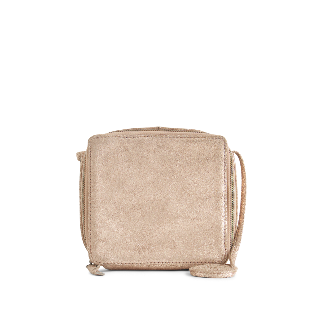 Shelly Crossbody