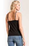 The Perfect Cami Top