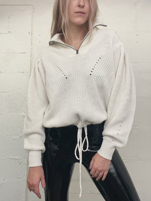 Denali Sweater