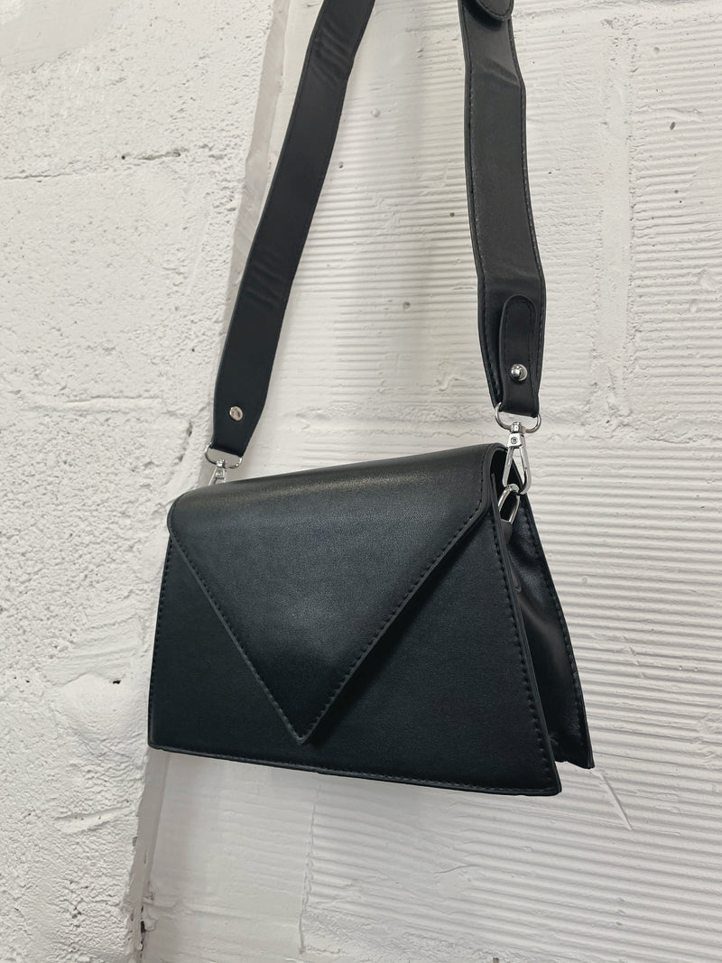 Push The Envelope Bag