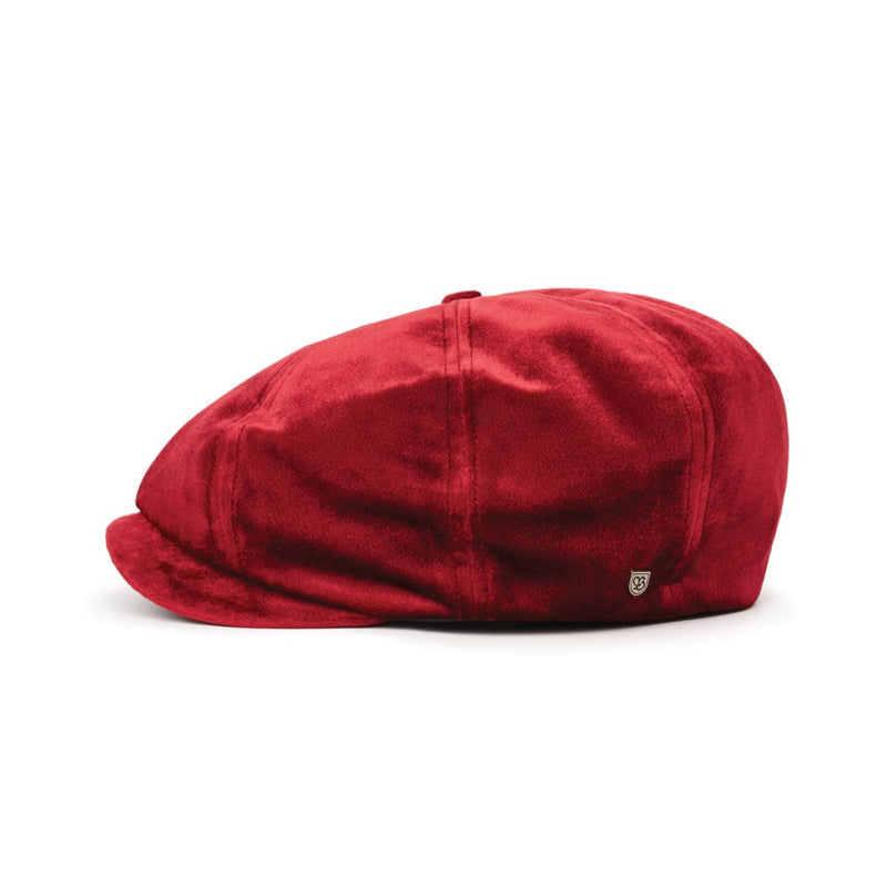 Brood Snap Cap - Wine