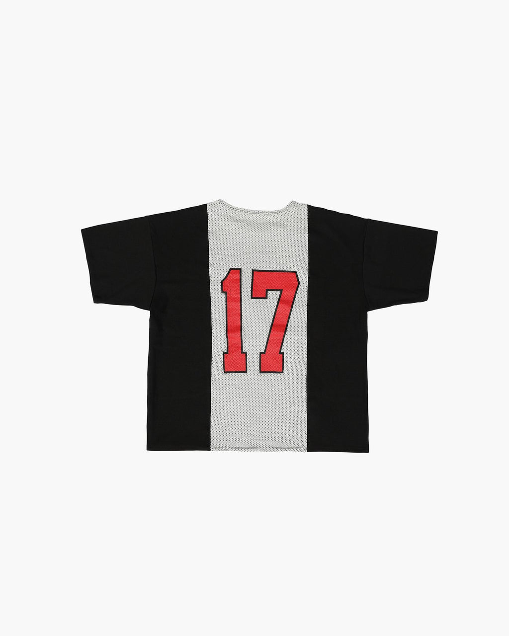 Boys Lie Dream Team Jersey
