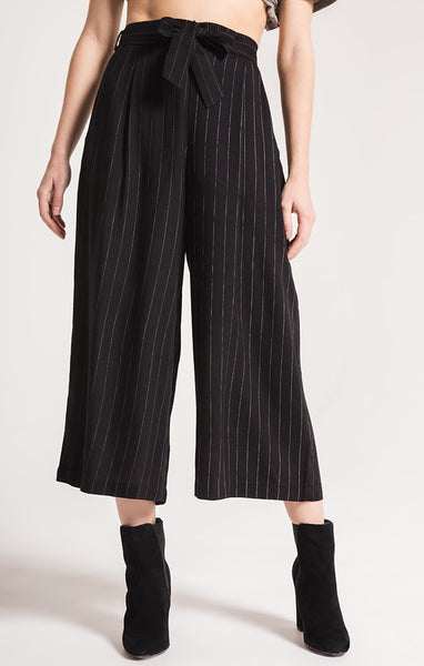Wild Side Pant