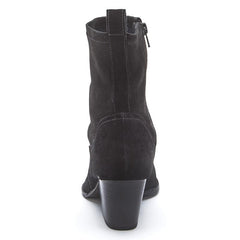 Matisse Flash Boot