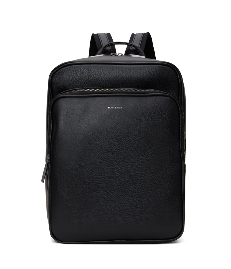 Sydney Dwell Backpack