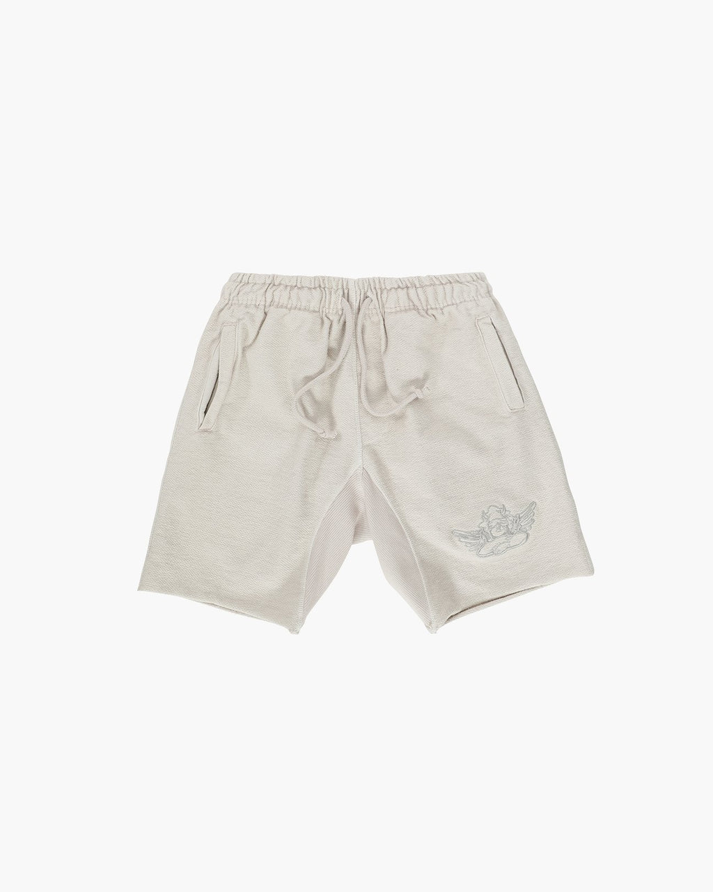 Boys Lie Inside Out Shorts