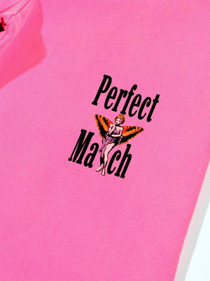 Boys Lie - Perfect Match Sweat Pants
