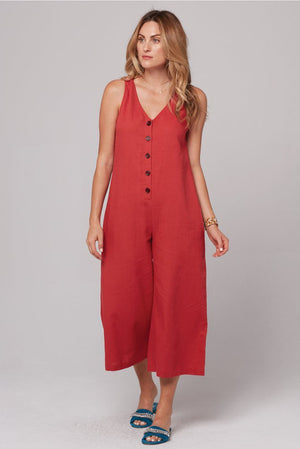 Riley Jumpsuit
