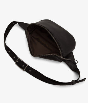 Vie Belt Bag