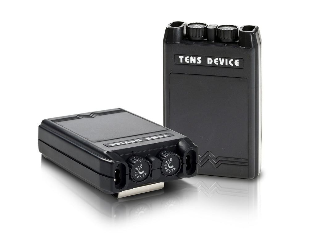 TENS Device
