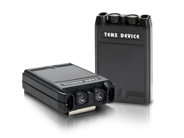 Pro TENS Device Electronic Muscle Stimulator Device - Tone-A-Matic Electronic Muscle Stimulators in Canada