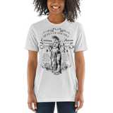 IOD Short sleeve t-shirt, Queen Of The Nile