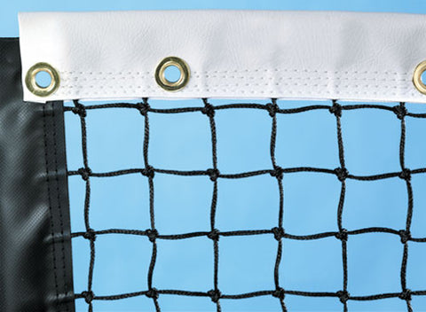 Quickstart Tennis Nets - 10 & under, 33'L