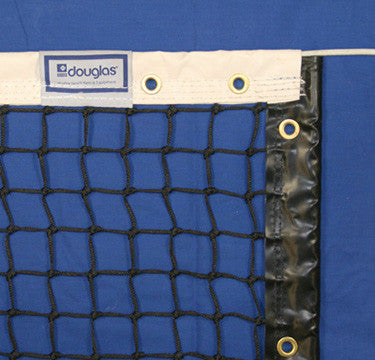 TN-30DH Tennis Net