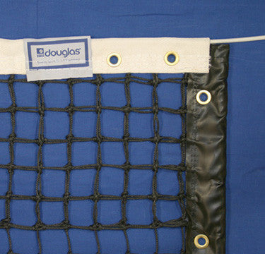 TN-28DM Tennis Net