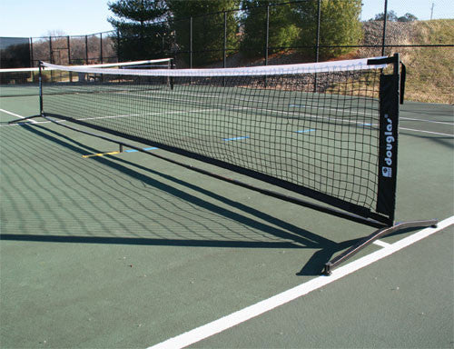 Junior QS Tennis Portable Set