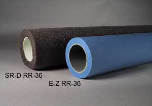 EZ RR 36 Replacement Roller