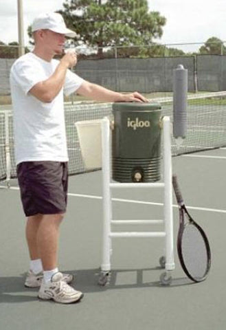 Water Cooler Carrier Small