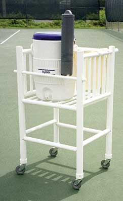 Water Cooler Carrier Large