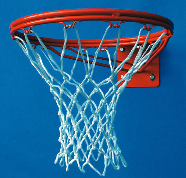 Model 600N Basketball Goal Ring