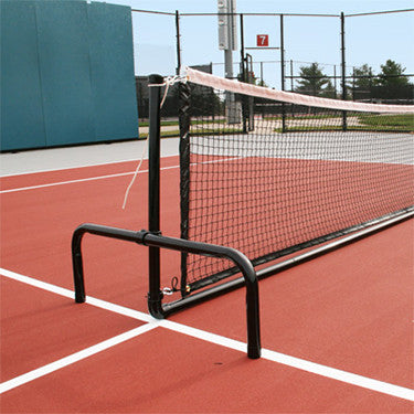 22' Portable Tennis Post System (PS-22)