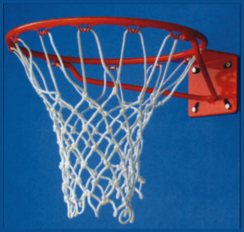 HD-600 Basketball Goal Ring