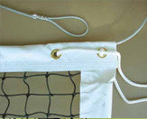 "27' x 36"" Court Net (NVR-27)"