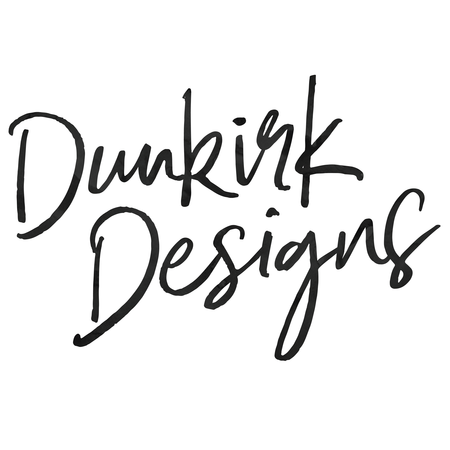 dunkirkdesigns