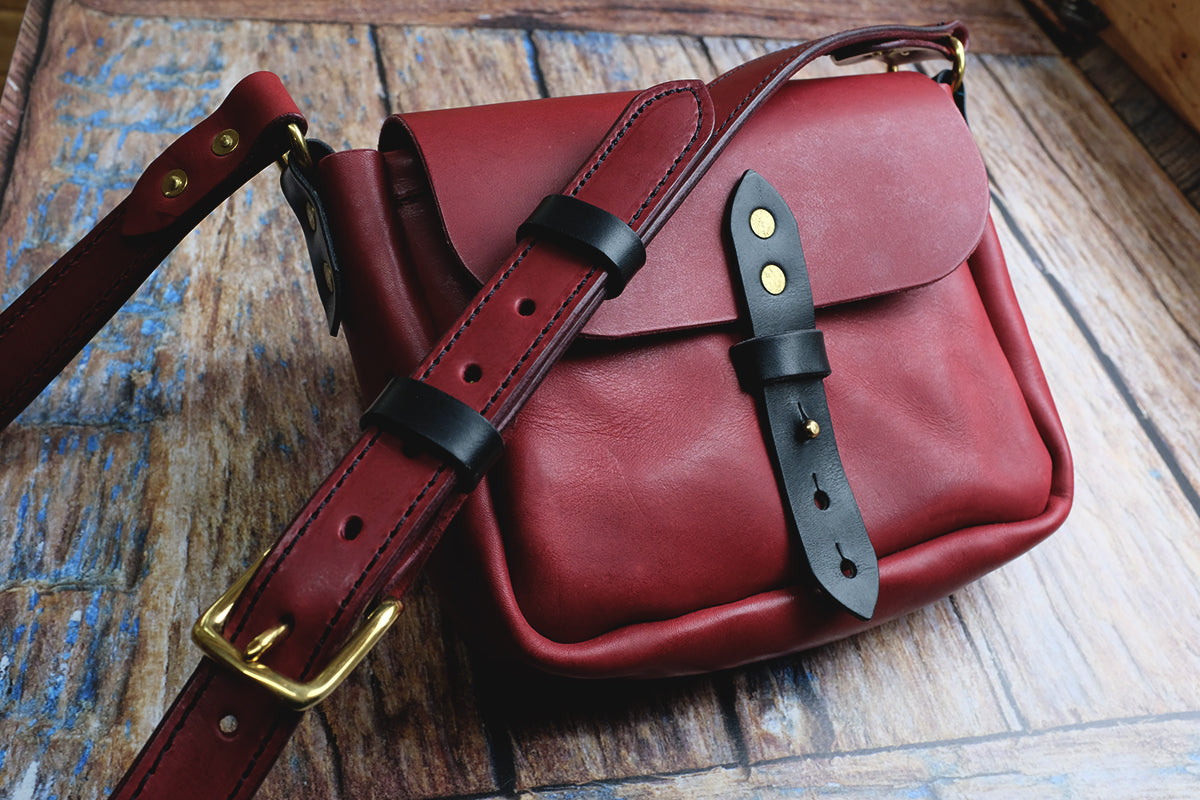 Leather satchel, women leather bag, crossbody bag, leather handbag