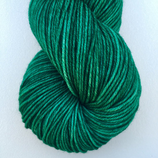 Juicy Sport- Emerald Gumdrop