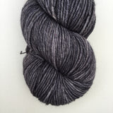 Juicy Worsted- Oyster