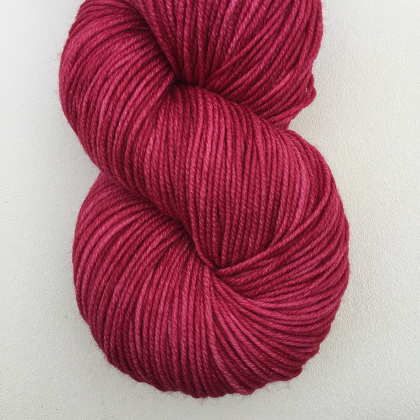 Juicy Worsted- Watermelon