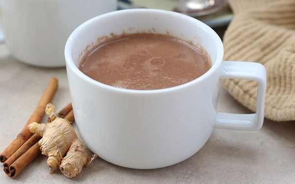 Chocolate-caliente-con-superfoods