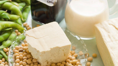 soya, ¿veneno o superfood?