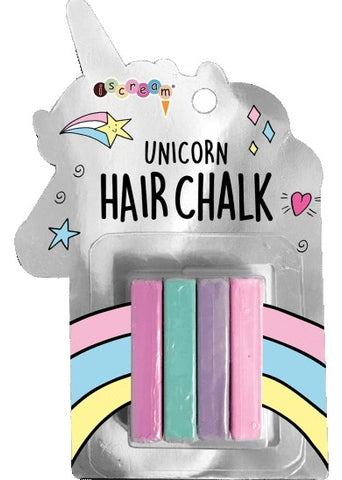 Iscream Unicorn Hair Chalk