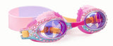 Bling2o Kiss Wish Starfish Goggles - Basically Bows & Bowties