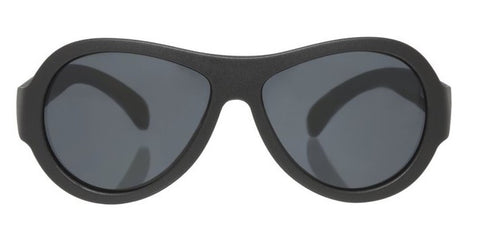 Babiators Black Ops Aviators