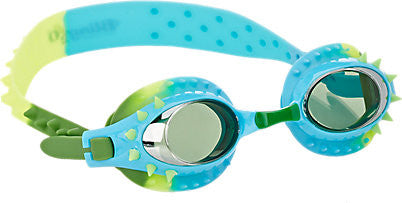Bling2o Nelly Swim Goggles