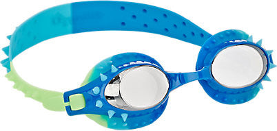 Bling2o Nelly Swim Goggles - Basically Bows & Bowties