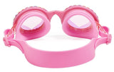 Bling2o Pool Jewel Goggles - Basically Bows & Bowties