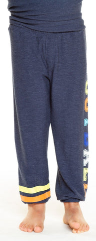 Chaser Game Day Cozy Knit Joggers